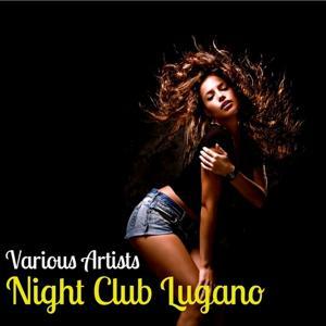 Night Club Lugano