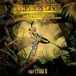 Moombanana