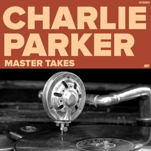 Master Takes
