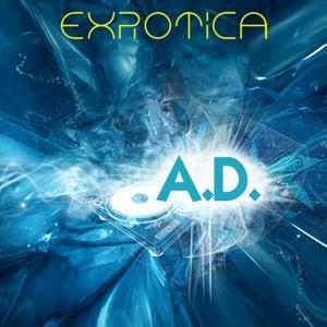 Exrotica