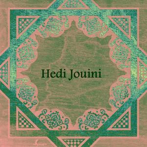 Hedi Jouini, vol. 2 (Les grandes voix de Tunisie)