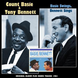 Basie Swings, Bennett Sings (Original Album Plus Bonus Tracks 1961)