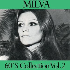 Milva, Vol. 2