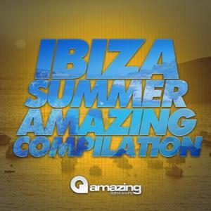 Ibiza Summer Amazing Compilation