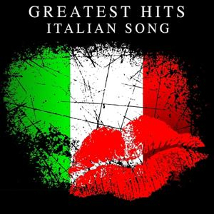 Greatest hits italian songs
