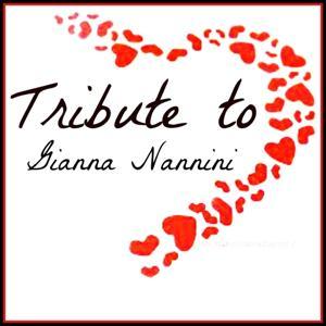 Tribute Gianna Nannini