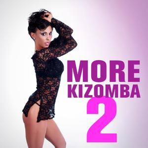More Kizomba 2