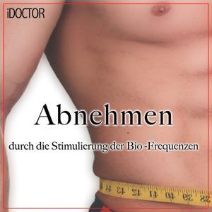 Abnehmen durch die Stimulierung der Bio-Frequenzen - Man (Abnehmen ohne Diät durch die Stimulierung der Bio-Frequenzen)