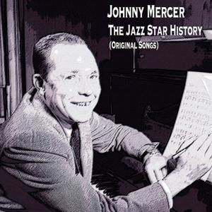 The Jazz Star History (Original Songs)