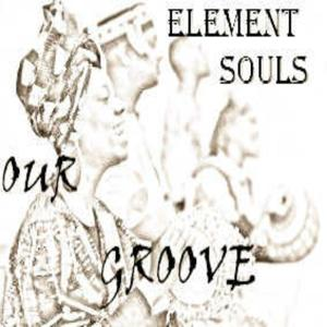 Our Groove