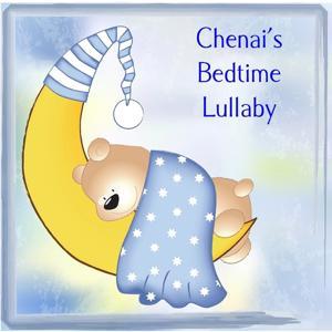 Chenai's Bedtime Lullaby