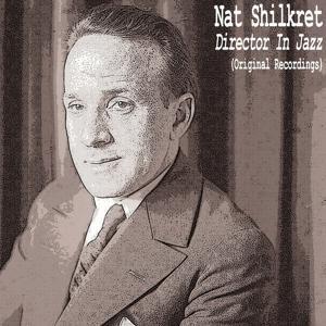 Director in Jazz (Original Recordings)