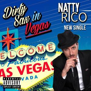 Dirty Sax in Vegas