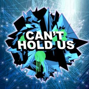 Can't Hold Us (Dubstep Remix)