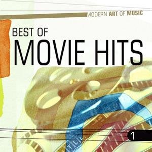Modern Art of Music: Best of Movie Hits, Vol. 1