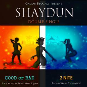 Good or Bad / 2 Nite