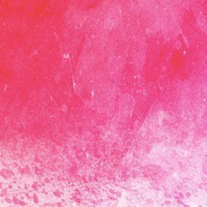 New Jersey Jazz Piano (Fantastic Recordings)