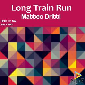 Long Train Run