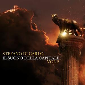 Il suono della Capitale, Vol. 2