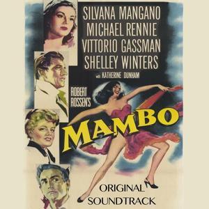 Mambo (Dal film 'Mambo')