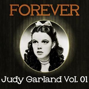 Forever Judy Garland, Vol. 1