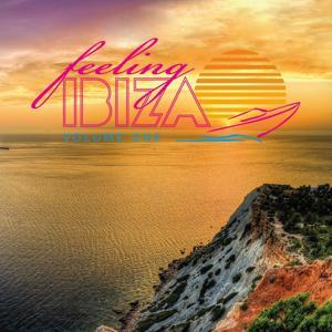 Feeling Ibiza, Vol. 1