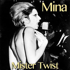 Mister Twist