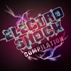 Electro Shock Compilation