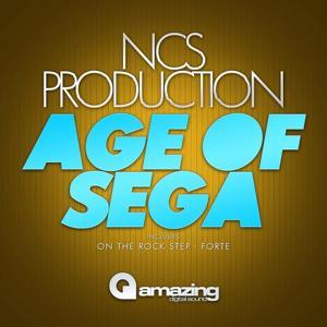 Age of Sega