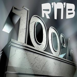 100% R 'n' B