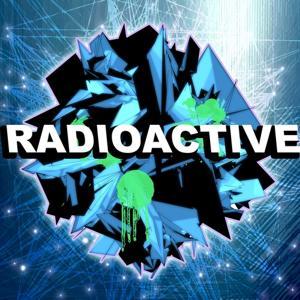 Radioactive (Dubstep Remix)