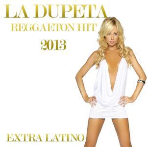 La Dupleta (Reggaeton Hit 2013)