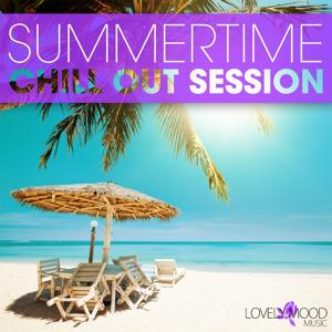 Summertime Chill Out Session