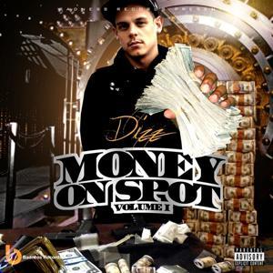 Money On Spot, Vol. 1