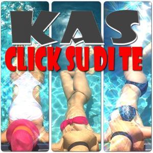 Click su di te