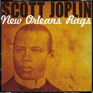 Scott Joplin New Orleans Rags