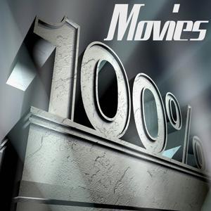 100% Movies