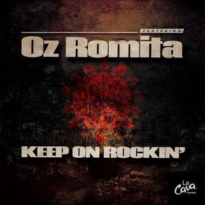 Keep On Rockin'