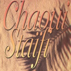 Chaoui Staïfi