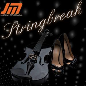 Stringbreak (Club Mix)