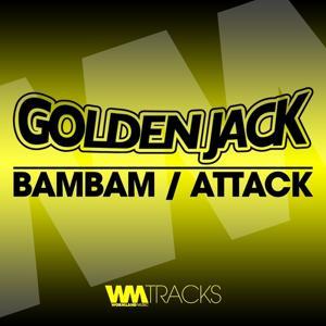 BamBam / Attack