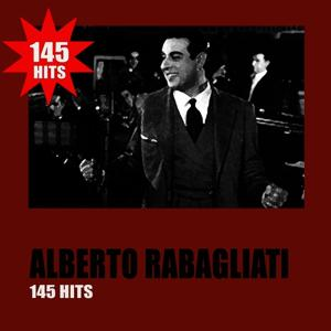 145 Hits