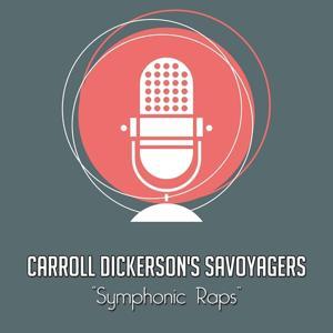 Symphonic Raps