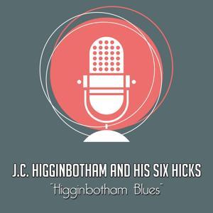 Higginbotham Blues