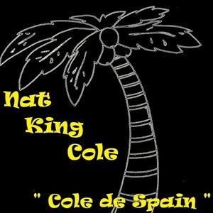 Cole de Spain