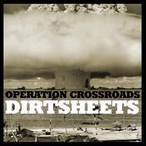 Operation Crossroads