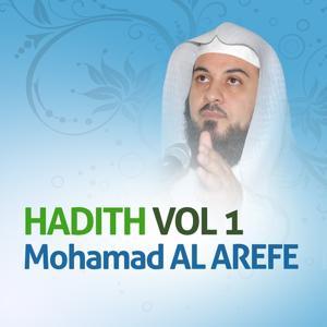 Hadith, vol. 1 (Quran - Coran - Islam)