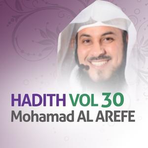 Hadith, Vol. 30 (Quran - Coran - Islam)