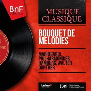 Bouquet de mélodies (Mono Version)