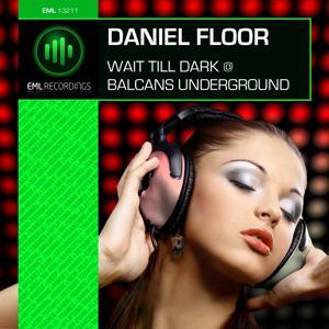 Wait Till Dark
